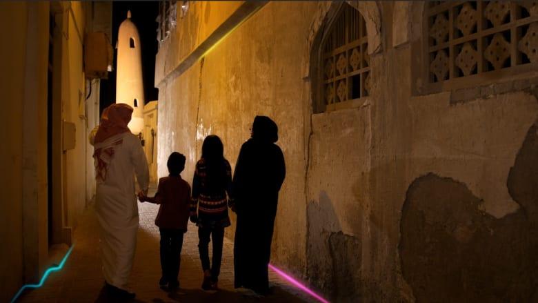 كيف تروج البحرين لسياحتها؟ ومن أين يأتي غالبية السياح؟