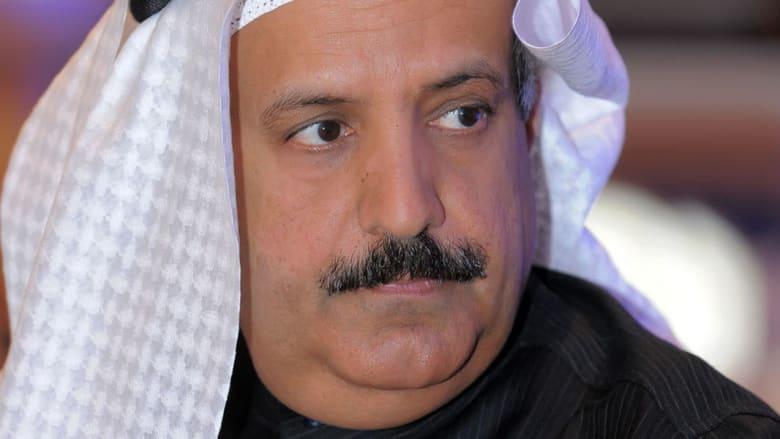 يوسف لـCNN: محمد بن سلمان يمتلك قوة تنفيذ رؤية 2030 والنتائج ستطال الخليج.. وأشك بمشاركة بنوك عربية بطرح أرامكو