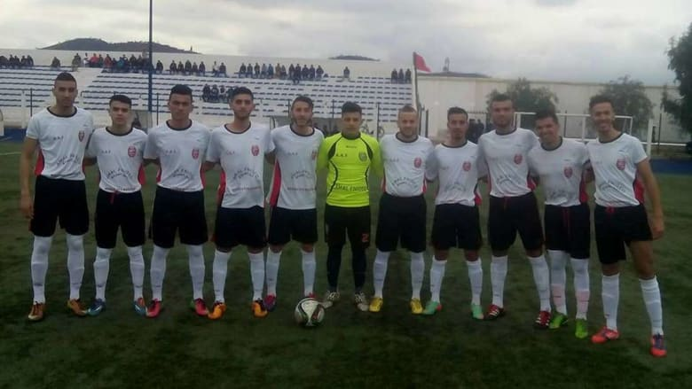 اتحاد الكرة المغربي يصدر عقوبات قاسية في حق فريقين أنهيا مباراتهما بـ 17-1