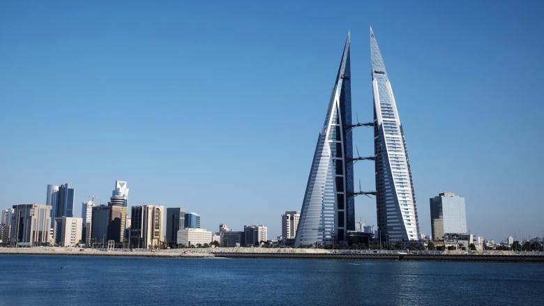 """مصرف البحرين المركزي: تجربة """"اللجنة الشرعية المركزية"""" في بدايتها.. والمؤشر الإسلامي أعطى السوق عمقا"""