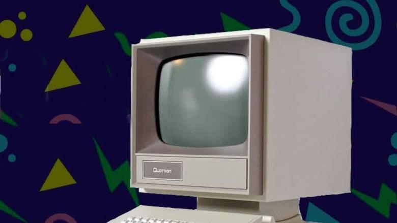 """شاهد.. كيف كان """"جنون الأسعار"""" في الثمانينات!"""
