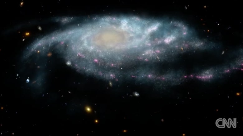 """بالفيديو: أكبر اكتشافات الفضاء.. """"كبلر"""" يرصد أكثر من 1000 كوكب بعضها قد يكون مناسباً للحياة"""