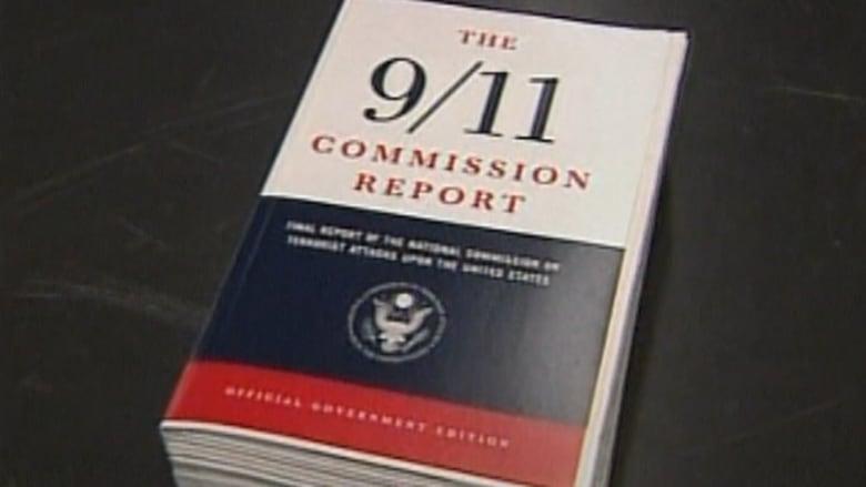 المفوض السابق للجنة التحقيق بـ9/11 لـCNN: الصفحات الـ28 السرية تحتوي أدلة على دعم 6 سعوديين للقاعدة