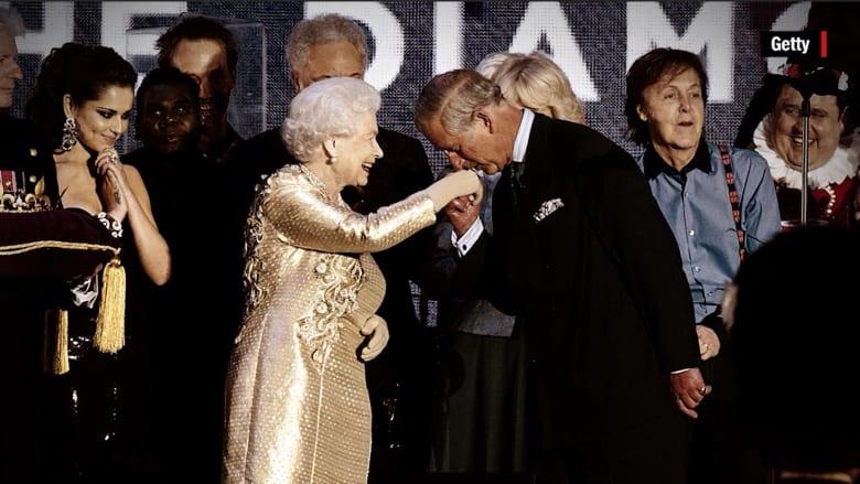 بالفيديو: ما هو سر الاحتفالات الثلاثة بعيد ميلاد ملكة بريطانيا هذا العام؟