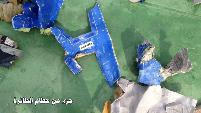 سيناتور أمريكي لـCNN: دلالات الإرهاب موجودة بإسقاط طائرة مصر للطيران والتيار المضاد للسيسي أخطر مما تتخيلون