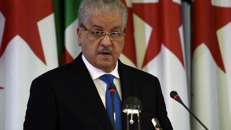 الحكومة الجزائرية تتوّعد 55 قناة غير مرّخصة بالإغلاق