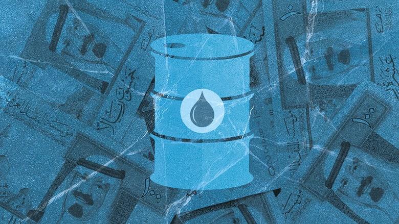 """لغز: كم من النفط يستطيع السعوديون الضخ أكثر؟ ولهذه الأسباب تشكك """"ريموند جيمس"""" بقدرة المملكة على رفع الانتاج"""