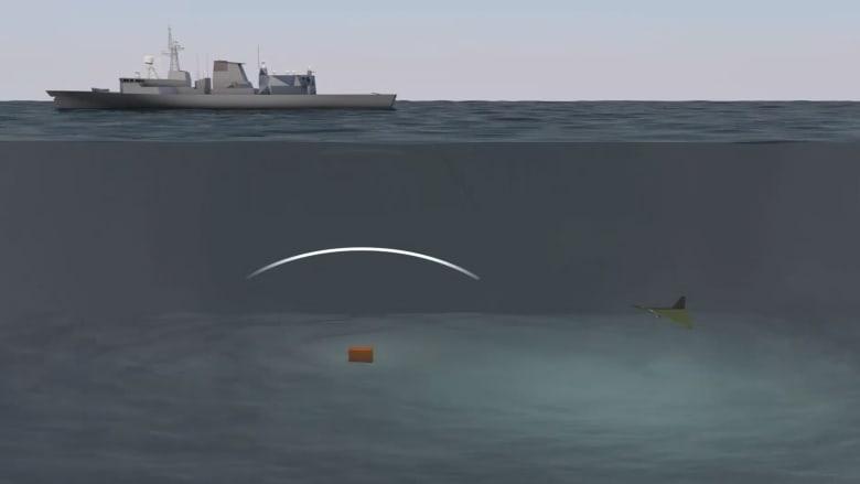 بالفيديو: إشارات جديدة من الرحلة MS804.. هل اقترب فك اللغز؟