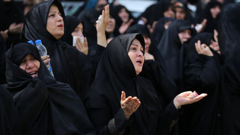 """وزير الثقافة والإرشاد الإسلامي الإيراني: طهران لن تبعث بحجاجها إلى المملكة بسبب """"تصرفات المسؤولين السعوديين"""""""