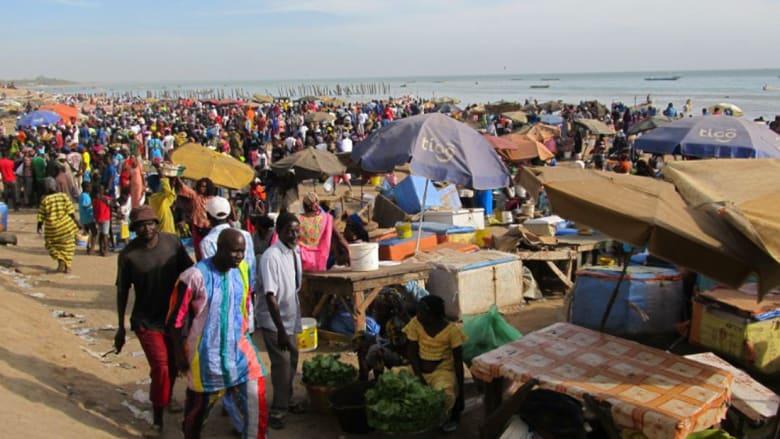 هل تخطط لزيارة أفريقيا قريباً؟ إذا اكتشف أجمل دولها