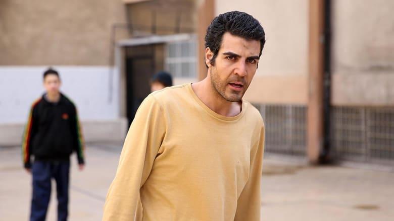 يؤدي الممثل لجين إسماعيل دور شيرو.