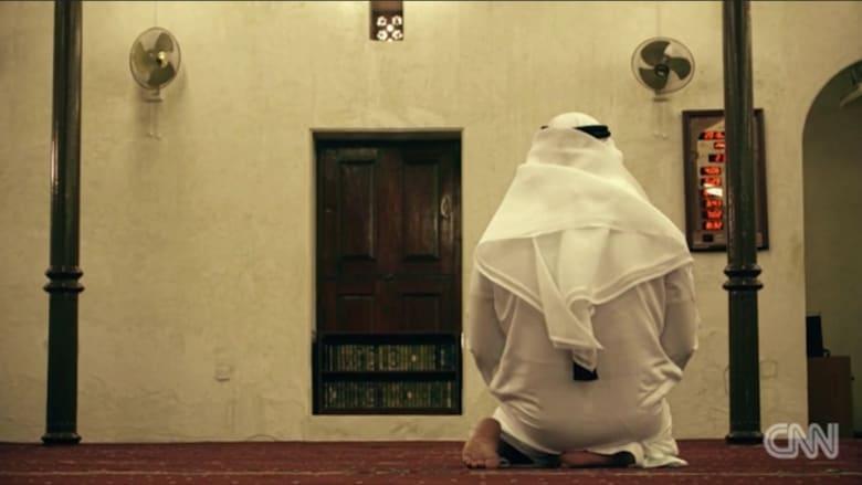 بالفيديو: تعرف إلى طقوس الإمارات في رمضان