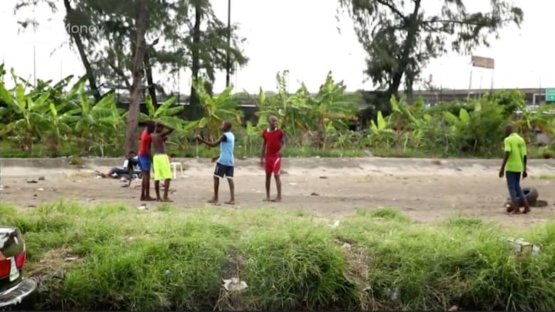 بالفيديو: نيجيريا تعاكس رياح الفقر وضعف الكهرباء ببرنامج لغزو الفضاء الخارجي