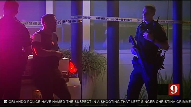 """الأمن الأمريكي: 20 قتيلا بإطلاق النار في أورلاندو.. والتحقيق بالهجوم على أنه """"عمل إرهابي"""""""