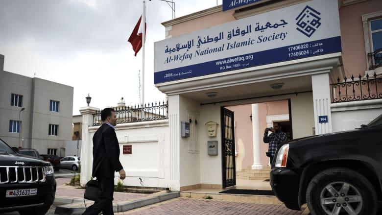 البحرين: السجن لـ45 متهماً بالإرهاب وإسقاط الجنسية عن 8.. وحزب الله: النظام يمارس القمع بدعم من السعودية