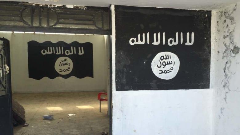 مبعوث أوباما لحرب داعش لـCNN: منبج بسوريا مركز تخطيط للتنظيم.. وهكذا نضيق الخناق أكثر