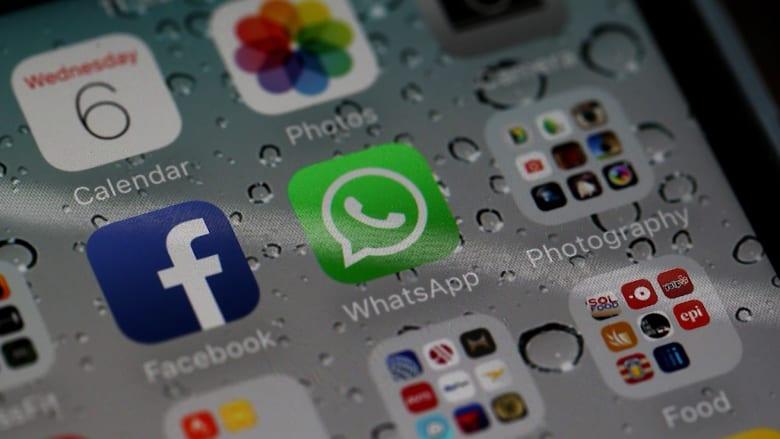 بالفيديو: خبير أمني يشرح كيف أحدثت مواقع التواصل الاجتماعي ثورة في الإرهاب