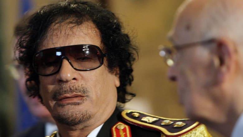 هيئة ضحايا الاغتصاب في عهد القذافي تطالب بتمكينها من عائدات ضريبة البندقية