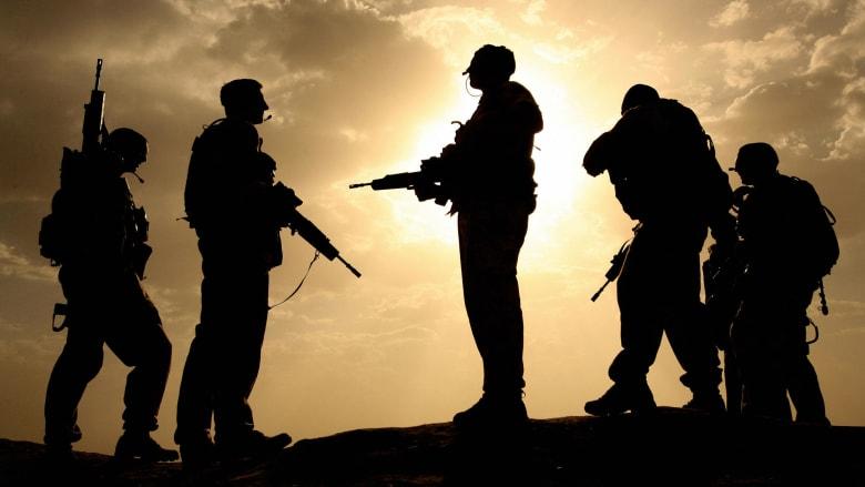"""لجنة أسترالية: مجندون مراهقون اغتُصبوا وأجبروا على اغتصاب بعضهم كجزء من """"طقوس القبول"""" في الكلية الحربية"""