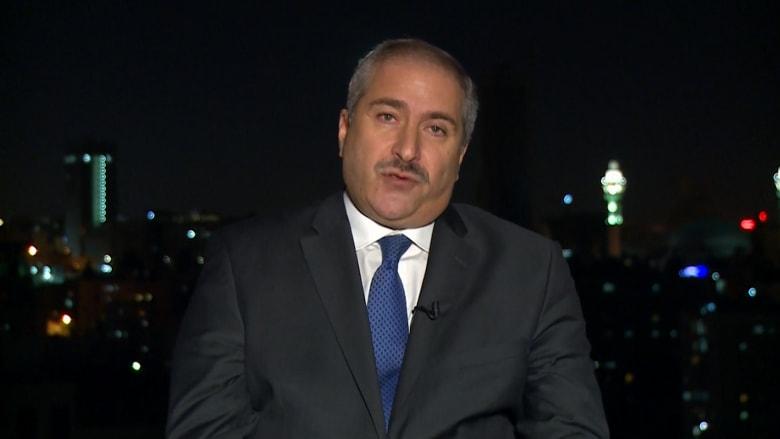 بالفيديو.. وزير الخارجية الأردني لـCNN بعد هجوم الرقبان: سيشهد العالم على كفاءة قواتنا المسلحة
