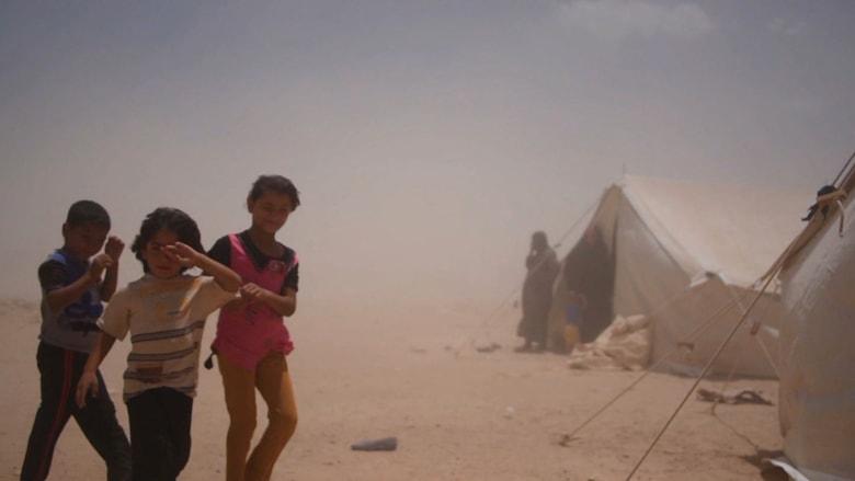 بالفيديو: هل حرر الجيش العراقي الفلوجة من داعش؟