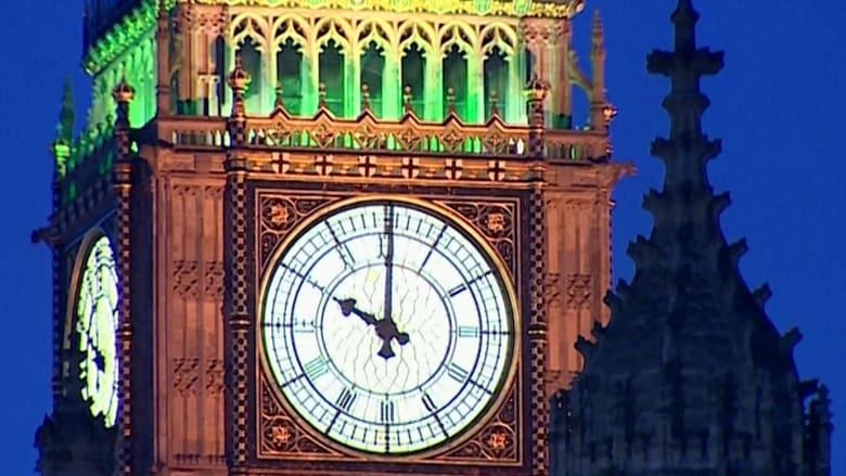 بالفيديو: مراحل استفتاء بريطانيا في 90 ثانية.. من التصويت إلى إعلان الخروج من الاتحاد الأوروبي