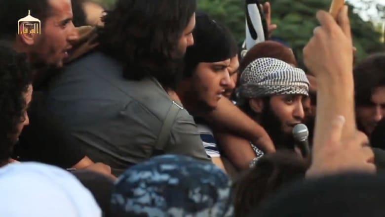 """بالفيديو: منتديات """"جهادية"""" تشيد بخروج بريطانيا من الاتحاد الأوروبي"""