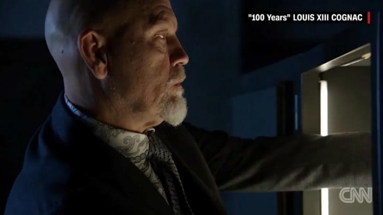 بالفيديو: لن تشاهد هذا الفيلم إلا إذا عشت 100 عام أخرى