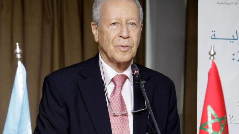 """وزارة التعليم المغربية تعدّل """"التربية الإسلامية"""" في التدريس إلى """"التربية الدينية"""""""