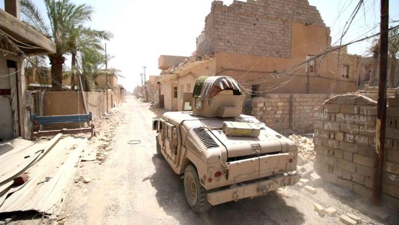 بالفيديو: بعد تحرير الفلوجة.. كيف ستكون معركة الموصل؟