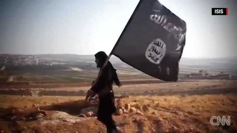 بالفيديو: ما هي المصاعب التي تواجهها قوات الأمن التركية.. بين حزب العمال الكردستاني وداعش