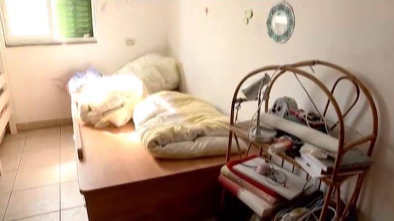 بالفيديو: مقتل فتاة إسرائيلية طُعنت في سريرها بالضفة الغربية.. وواشنطن: تحمل الجنسية الأمريكية