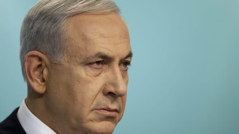 المدعي العام الإسرائيلي يُجري فحصا بشبهة ضلوع نتنياهو بقضية غسل أموال كبرى