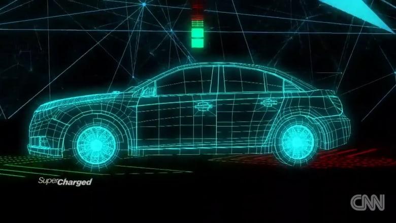هل ستخلو السيارات الكهربائية من الشحن السلكي بالمستقبل؟