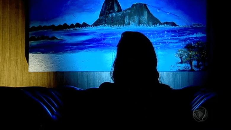 بالفيديو: برازيلية في الـ16 من عمرها تروي تفاصيل اغتصاب 30 رجلاً لها