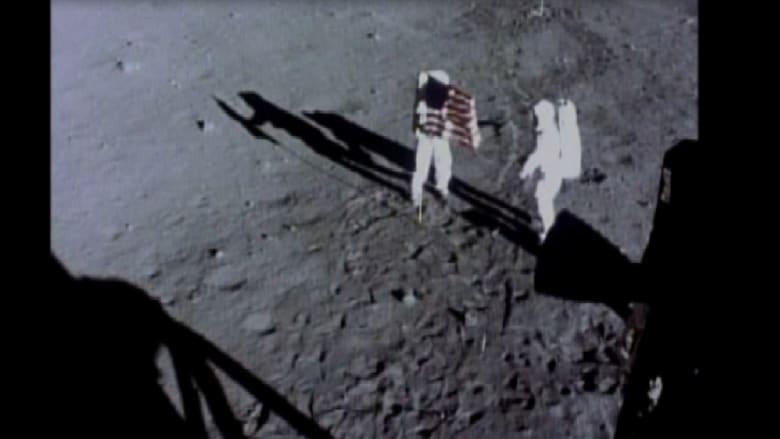 في الذكرى 47 .. هكذا كان أول هبوط للإنسان على القمر