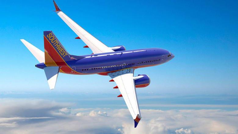 هل تعلم ما هي الخطوط الجوية المفضلة في العالم؟
