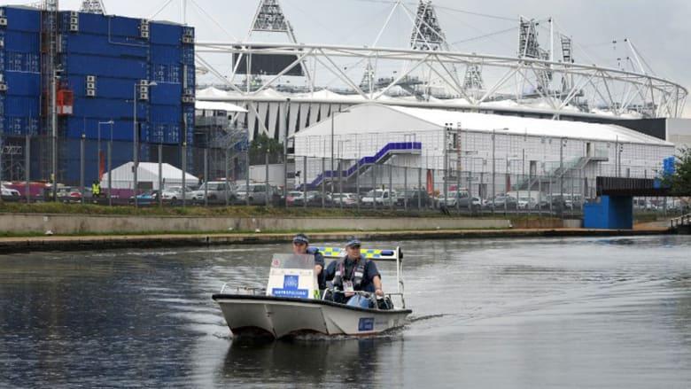 هرباً من الغلاء...سكان لندن يلجأون للسكن في المراكب
