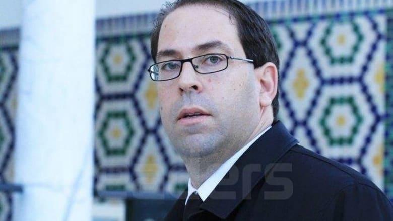 السبسي يقترح وزير الشؤون المحلية لترؤس الحكومة التونسية المقبلة