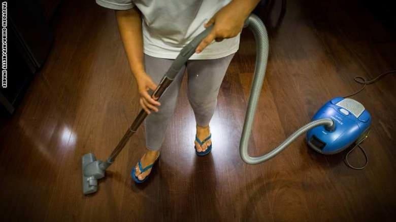 """جمعية محلية: مغربيات يقع """"استغلالهن جنسيًا أو استعبادهن"""" في العمل المنزلي بدول خليجية"""