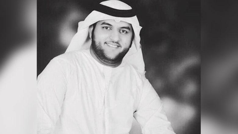 """محمد بن راشد: بقدر حزننا على """"جاسم"""" يكون فخرنا بتضحيات شبابنا لإنقاذ الناس"""
