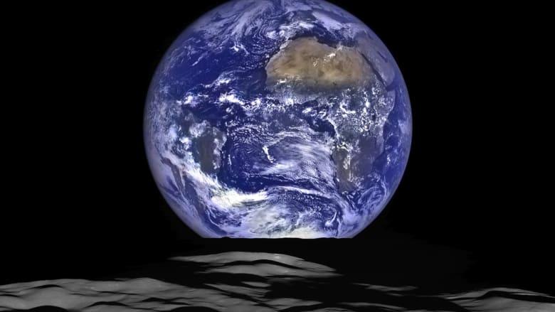 مستعمرات الفضاء.. كم اقترب البشر من تحقيق الحلم؟
