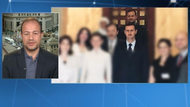 زميل سابق يقارن بين بشار طالب الطب وبشار الرئيس: لم نتوقع أن يكون بهذه الوحشية