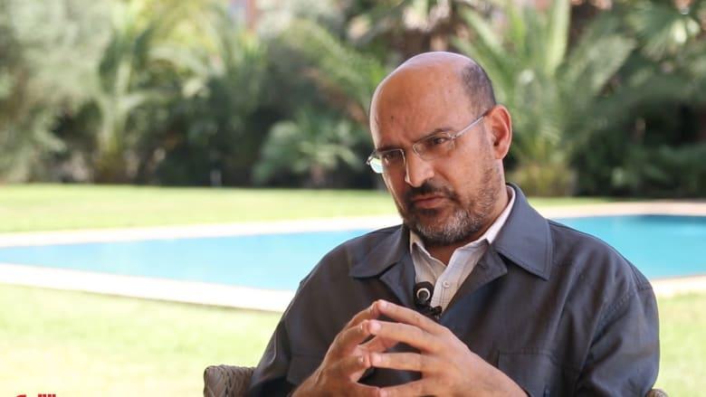 حسن أوريد: تجاهُل الأمازيغية خَطَر.. وتجاوز التوتر المغربي-الجزائري أضحى ضروريًا