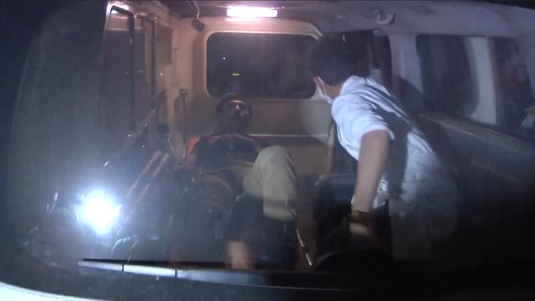 الشرطة الأفغانية لـCNN: الهجوم المسلح على الجامعة الأمريكية بكابول يُسقط عشرات القتلى والجرحى