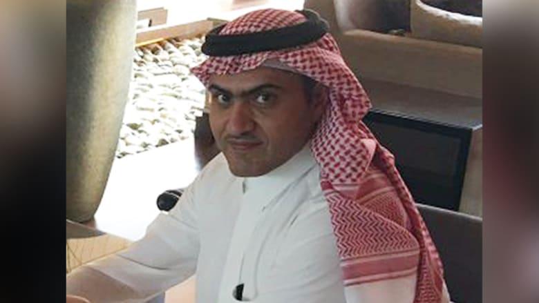 سفير السعودية بعد طلب العراق استبداله: أنا خادم للدين والقيادة