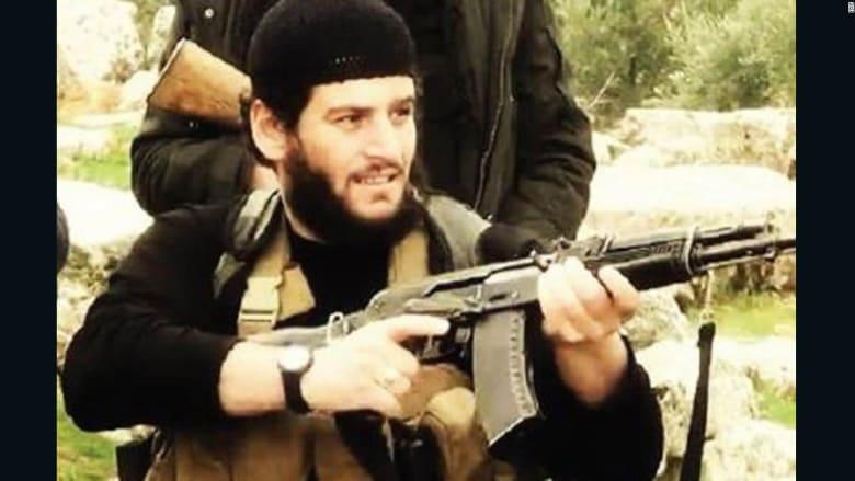 كيف سيؤثر موت أبو محمد العدناني على خطط داعش المستقبلية؟