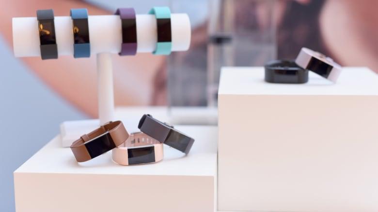 تعرف على جديد Fitbit للمحافظة على لياقتك البدنية