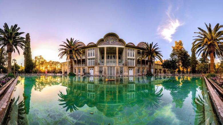العراق وإيران وتمبكتو.. هل هذه وجهات السياحة في المستقبل؟