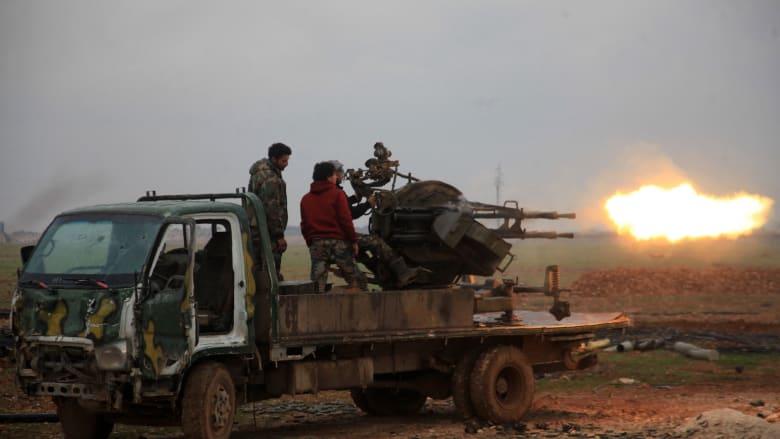 متخصص بشؤون الإرهاب: داعش خسر مع العدناني صوته وذراع البغدادي